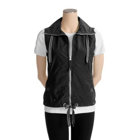 Columbia Sportswear Arch Cape II Vest - UPF 15 (For Women)