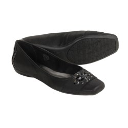 AK Anne Klein Ursuline Shoes - Flats (For Women)