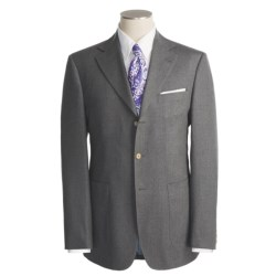 Lochlane by Thomas Dean Sport Coat - Suede Elbow Patches (For Men)