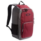 Oakley Enduro 2.0 Backpack - 22L