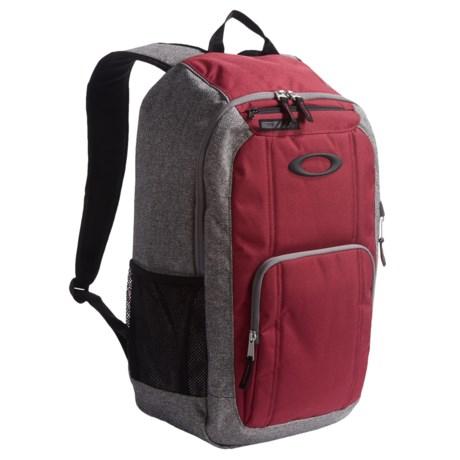 Oakley Enduro 2.0 Backpack - 22L