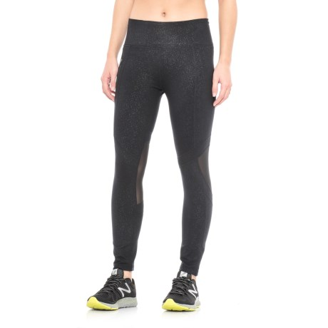 Nanette Lepore Fantasia Slice Leggings (For Women)