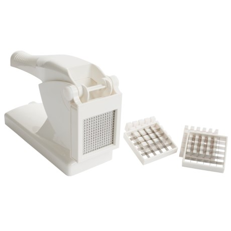 Norpro French Fry Cutter/Ricer