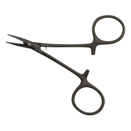 """Dr. Slick Co. Spring Creek Clamp - 5"""", Fly Fishing"""
