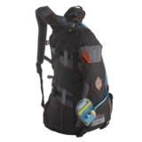 CamelBak The Don Hydration Pack - 3L