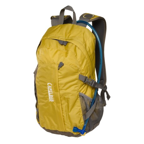 CamelBak Cloud Walker Hydration Pack - 70 fl.oz.