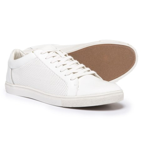 Steve Madden Early Sneakers - Vegan Leather (For Men)