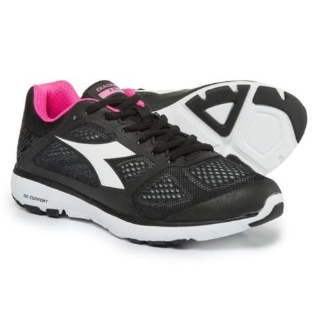 Diadora X Run Running Shoes (For Women)