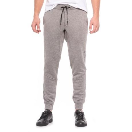 Oakley Flak Fleece Sweatpants (For Men)