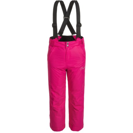 Dare 2b Whirlwind Ski Pants - Waterproof, Insulated (For Little and Big Kids)