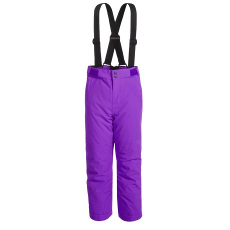 Dare 2b Take On Ski Pants - Waterproof, Insulated (For Little and Big Kids)