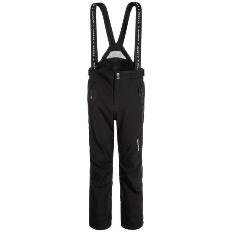 Dare 2b Pace Setter Pro Salopette Ski Pants - Waterproof (For Little and Big Kids)