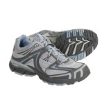 Asolo Mojave Trail Running Shoes (For Women)