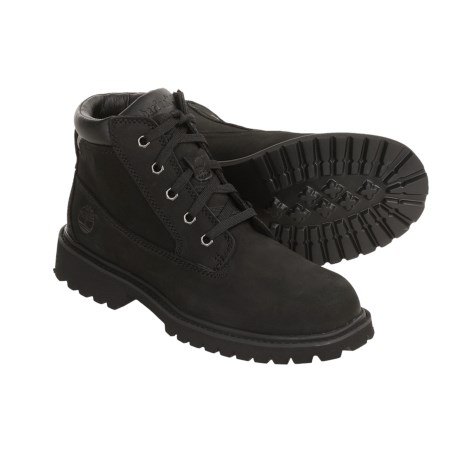 Timberland Donna Boots - Leather (For Women)