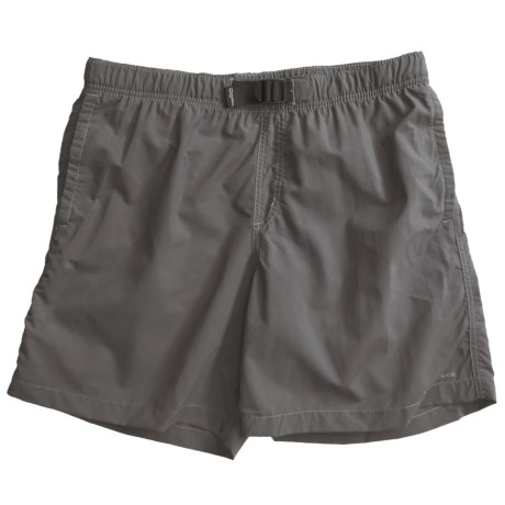 Columbia Sportswear Whidbey Water Shorts - UPF 50 (For Men)