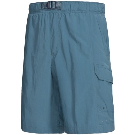 Columbia Sportswear Snake River Water Shorts - UPF 50 (For Men)