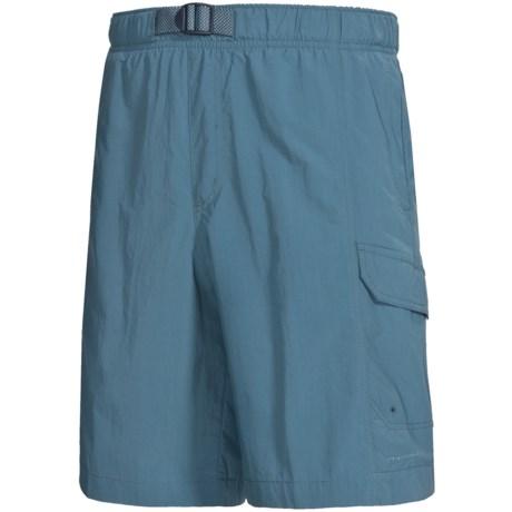 Columbia Sportswear Snake River Water Shorts - UPF 50 (For Men)
