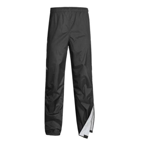 Lowe Alpine Velocity Pants (For Men)