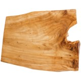 Enrico Products Enrico Root Serving Slab - 12x16""