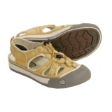 Keen Coronado Canvas Sandals (For Women)