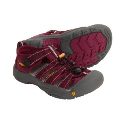 Keen Newport H2 Sport Sandals (For Little and Big Kids)