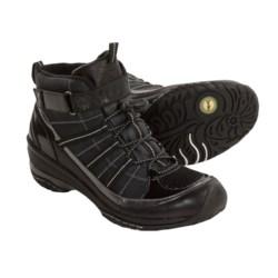 Jambu Highland Leather Boots (For Women)