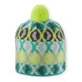 Pistil Mimic Beanie - Wool Blend (For Women)