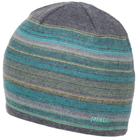 Pistil Mica Beanie - Wool Blend (For Women)