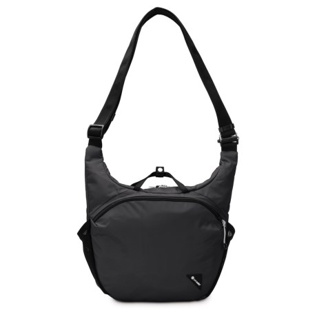 Pacsafe Vibe 350 Anti-Theft Shoulder Bag