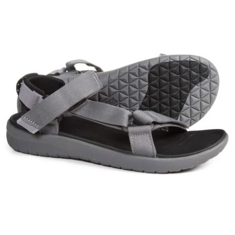 Teva Sanborn Universal Sport Sandals (For Men)