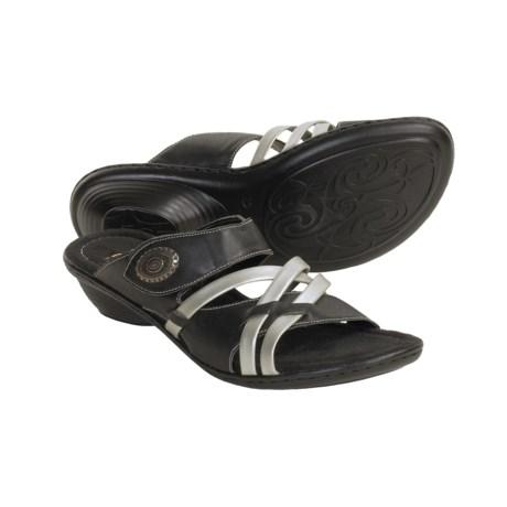 Rieker Vanessa 53 Sandals (For Women)