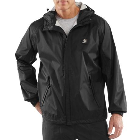 Carhartt Acadia Jacket - Waterproof (For Men)