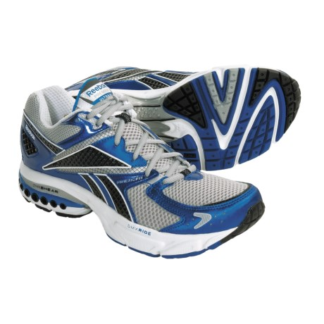 Reebok Premier Ultra KFS VI Running Shoes (For Men)