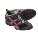 Skechers Xcellent Sneakers - Leather-Mesh (For Men)