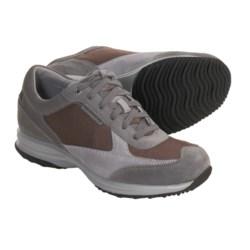 Skechers Furrows Sneakers - Suede (For Men)