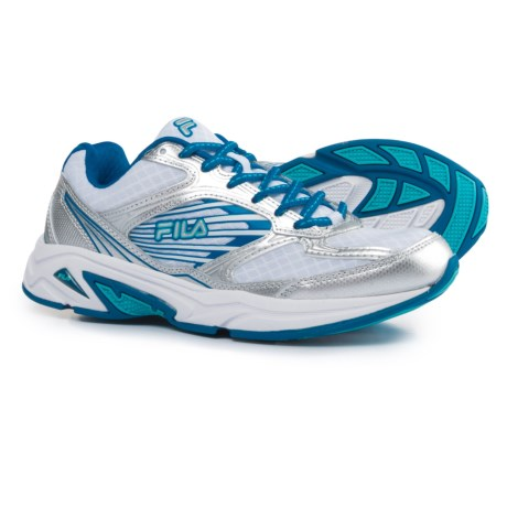 Fila Inspell 3 Running Shoes (For Women)