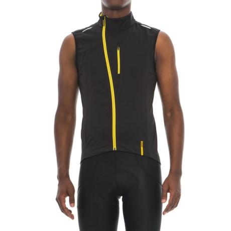 Mavic Ksyrium Pro Cycling Vest (For Men)