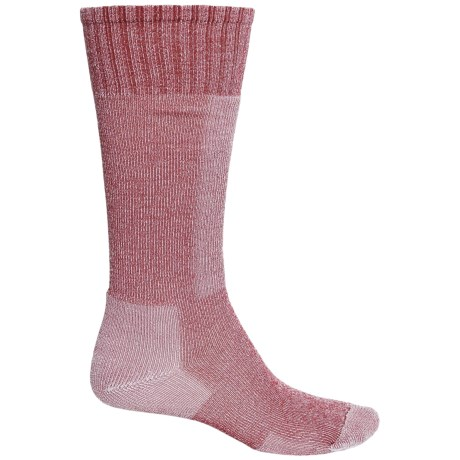 Thorlo SL THOR-WICK Ski Socks - Over the Calf (For Men and Women)