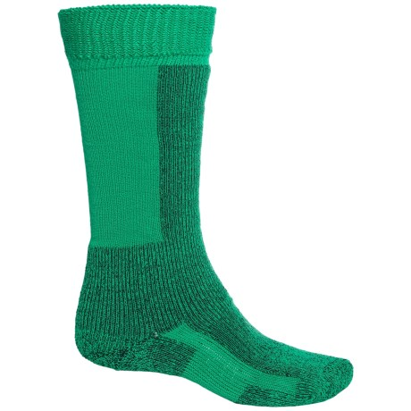 Thorlo THOR-LON® Ski Socks - Over the Calf (For Men and Women)
