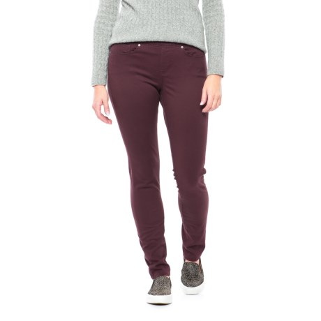 Levi's Levi's Perfectly Slimming Jean Leggings (For Women)