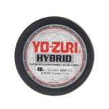 Yo-Zuri Hybrid Clear Fishing Line - 30 lb., 600 yds.