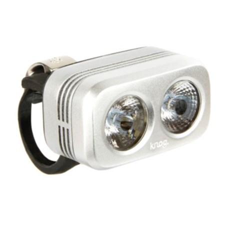 Knog Blinder Road 250 Front Bike Light - 250 Lumens