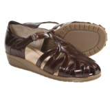 BeautiFeel Brazil Sandals - Leather (For Women)