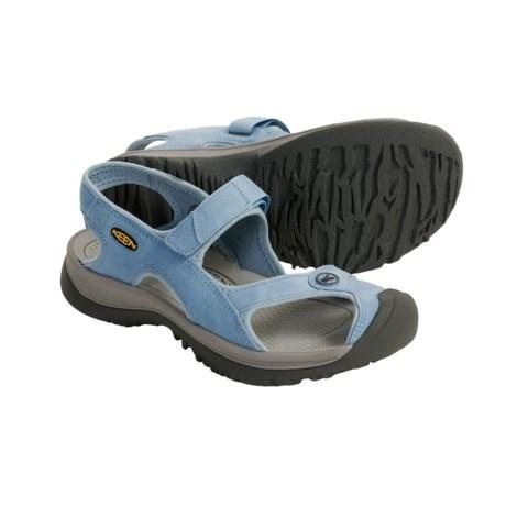 Keen Balboa Sport Sandals (For Women)