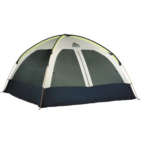 u201cWhat does DAC mean when preceding the word aluminum in describing the tent poles?u201d  sc 1 st  Sierra Trading Post & What does DAC mean when preceding the word aluminum in describing ...