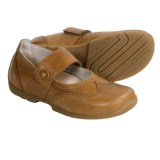 Footprints by Birkenstock Elmira Shoes - Leather (For Women)