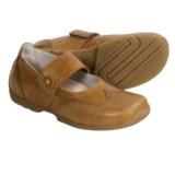 Birkenstock Footprints by  Elmira Shoes - Leather (For Women)