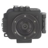 Intova Edge X Action Waterproof Camera
