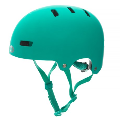 Bell Local Helmet (For Men and Women)