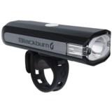 Blackburn 200 Front Bike Light